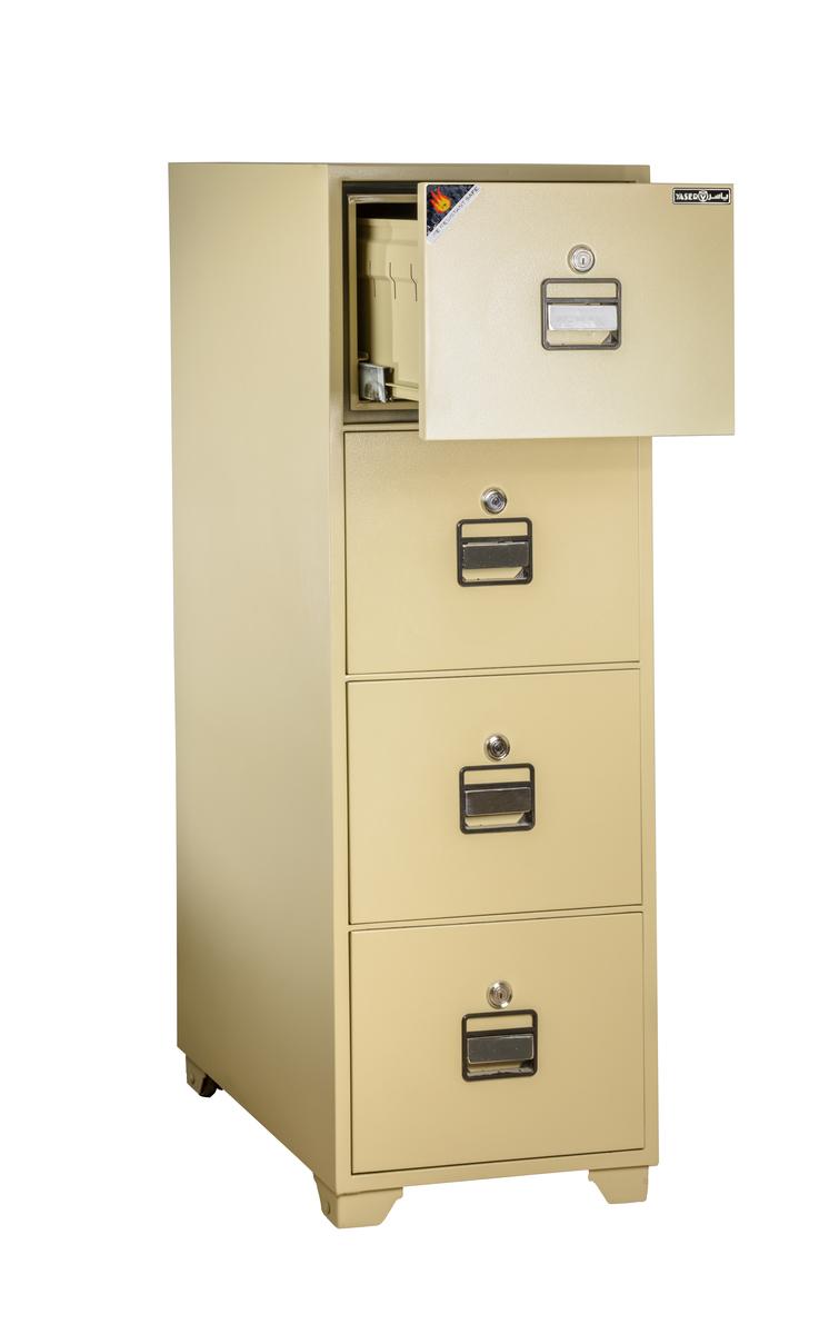 GUARDIAN HB-44 Key - 104