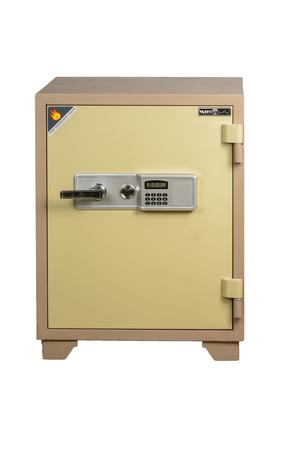 GUARDIAN HB-80 Digital
